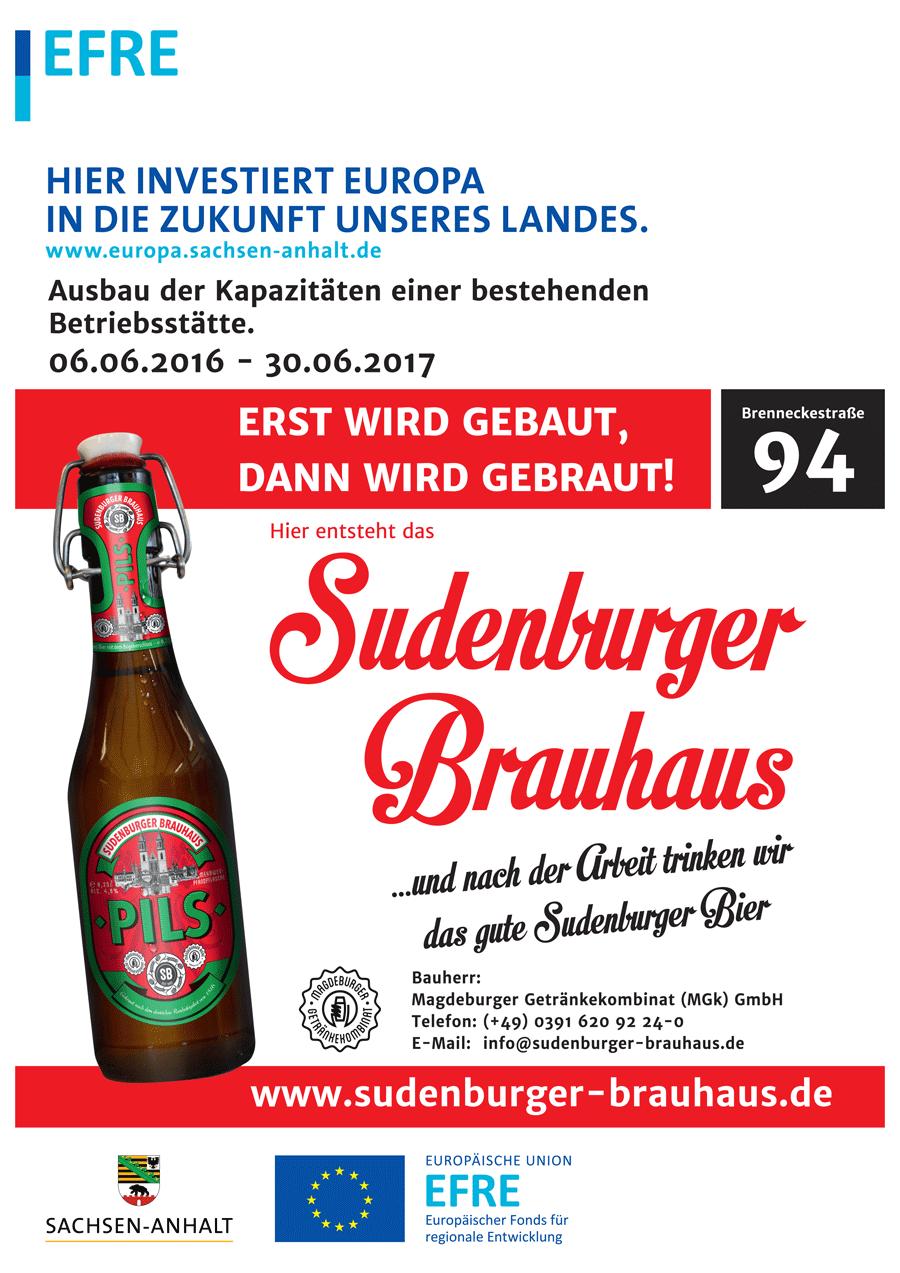 Plakat_Sudenburger-Brauerei