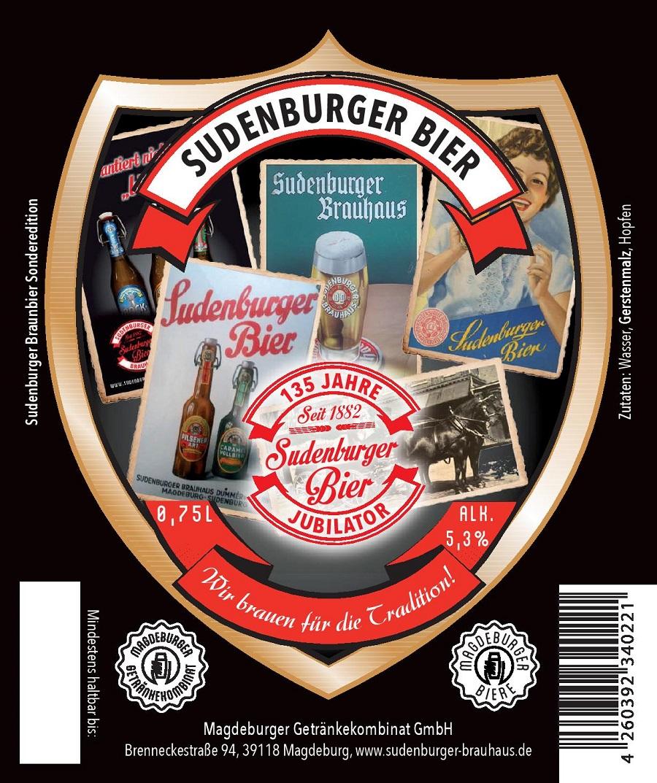 Sudenburger Bier Jubilator Bauch-page-001
