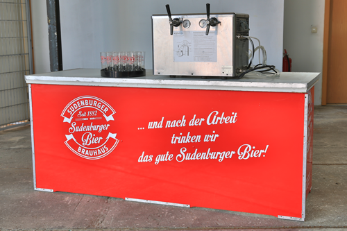 110815_Sudenburger26