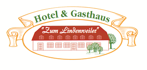 Lindenweiler Logo