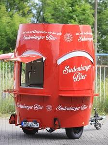 220616_bierwagen2